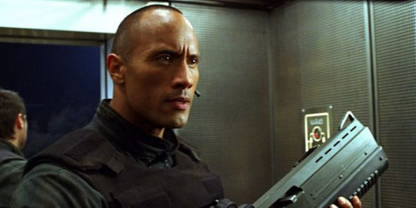 d67971cb831cfa731b4aed179dcbb79deadd1845 - The Rock Takes A Shot At Doom, Gets Called Out By Doom's Twitter Account