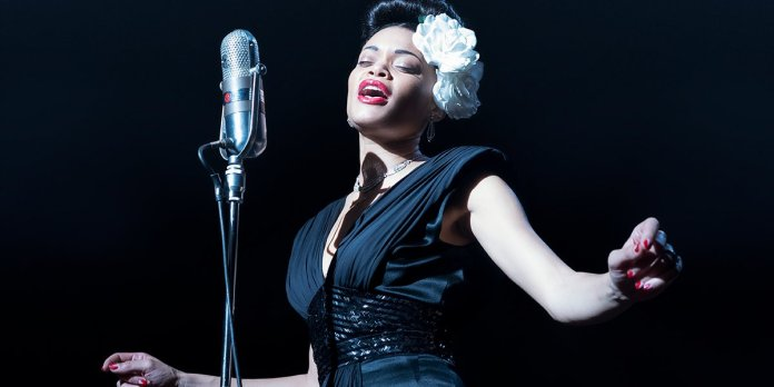 Hulu's The United States Vs. Billie Holiday Reviews Have Dropped, Here's What Critics Are Saying