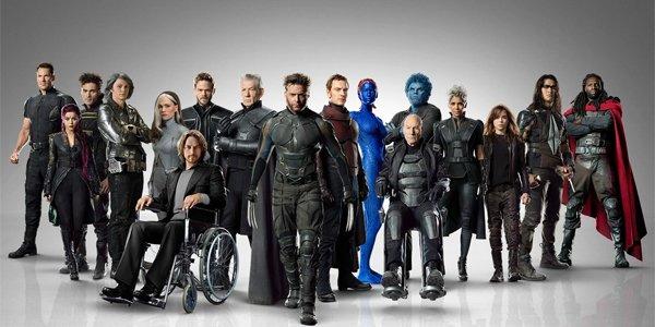 dfcf16e9853d7feb7b98aa1357ce4fd1a4471a06 - Deadpool Director To Helm A Secret X-Men Project Titled 143