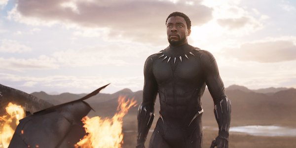 f796e6866e4a00e87ddc17437efb1701b5174038 - The Black Panther Post-Credits Scene Was Longer, Here's What Was Cut