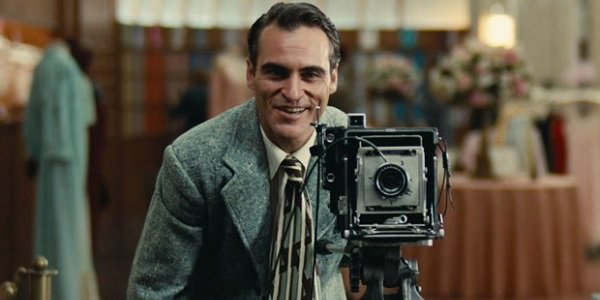 fa2bcb82c0167a92ad04375afbd05505d781a09e - Why Joaquin Phoenix Would Be The Perfect Fit To Play The Joker