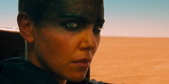Mad Max Furiosa Prequel: Release Date, Cast And Other Quick Things We Know About The Movie