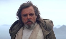 How Mark Hamill Responded To His Rumored Dying