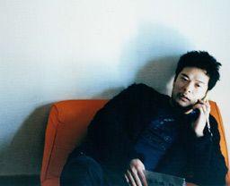 夢の中へ (2005) - シネマトゥデイ