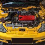 Review Honda Civic Estilo 1992 Dulu Murah Sekarang Harganya Ngeri