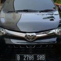 Grand New Veloz 1.5 Bekas Avanza 2015 Harga Mobil Jual Beli Baru Mpv Dari Rp 141 588 Toyota 1 5 2016