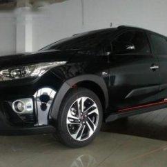 Toyota Yaris Trd Heykers Grand New Avanza Boros Sportivo 2016 Hatchback 238695