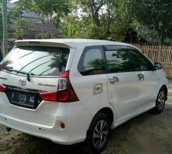 grand new avanza veloz 1.5 putih all kijang innova facelift 1 5 2016 488724