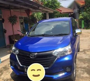 over kredit grand new avanza 2016 all camry commercial song g matic 527574