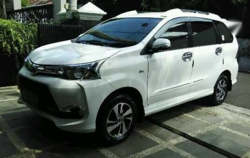 grand new avanza veloz 1.5 ngelitik 1 5 manual 2016 akhir 582915