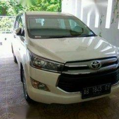 Pajak All New Kijang Innova 2016 Kredit Yaris Trd Reborn 2017 Asuransi Allrisk 597864 Produk Toyota