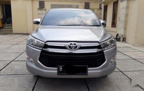 pajak all new kijang innova 2016 grand avanza olx jateng toyota 2 4q diesel antik 1thn djamin murah