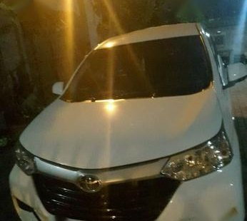 warna grand new avanza dark brown all kijang innova 2.4 g m/t diesel lux type e manual th 2016 putih 664624