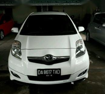 toyota yaris trd limited all new camry 2019 philippines s tahun 2010 matic 710709
