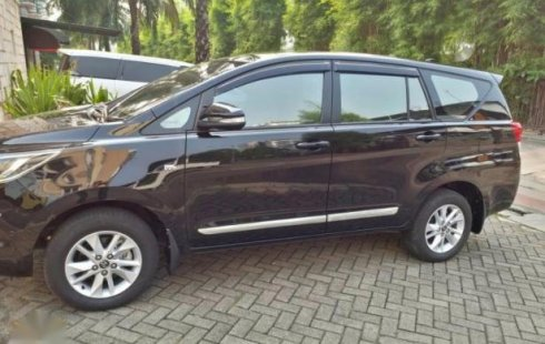 all new kijang innova g 2017 agya 1.0 m/t trd 2 0 v luxury at bensin 738170