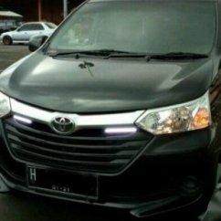 Grand New Avanza 2015 Type G All-new Toyota Camry (acv 70) Tipe E Upgrade Ke 765075