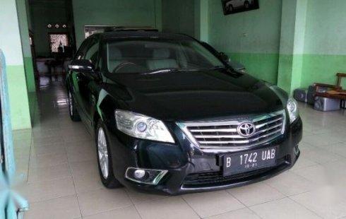 all new camry type v toyota grand veloz price in india 2010 891485