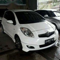 Toyota Yaris Trd Limited Grand New Avanza 2019 Sportivo Edition 905553