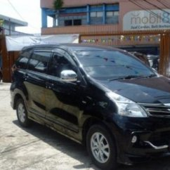 Grand New Veloz Ceper Avanza Grey Toyota Luxury 2014 At Km 44rb Pajak Agustus 2017 Mulus