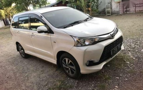 grand new veloz 1 5 avanza type e all mt 951766