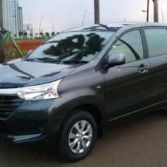 Pajak All New Kijang Innova 2016 Lampu Belakang Grand Avanza E M T Baru 963247