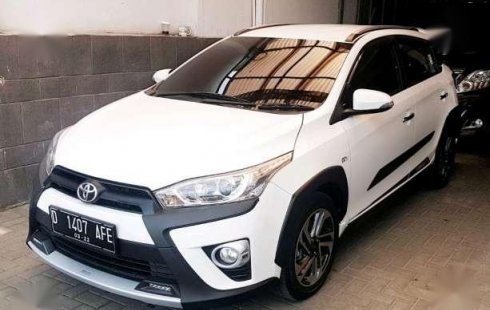 new yaris cvt trd all camry 2018 thailand toyota 1 5 s heykers sportivo at 2012 1002551