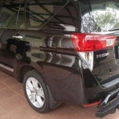 Harga All New Kijang Innova Q Toyota Avanza Grand Veloz 2016 2 4 At 1038600