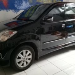 Grand New Veloz 1.5 Bekas Avanza E Matic Mobil Toyota 1 5 S 2011 Bandung 1033917