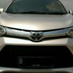Grand New Veloz 1.3 Mt Harga Mobil Avanza Tahun 2016 Toyota 1 3 2015 1096375