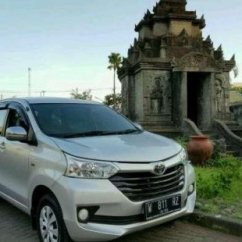 Grand New Veloz Modifikasi Toyota Yaris Trd 2014 Dijual Avanza Modif G 15 Mt Ist 1178153