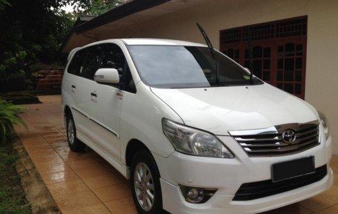 all new toyota kijang innova v luxury interior grand avanza matic 2012 diesel 1182227