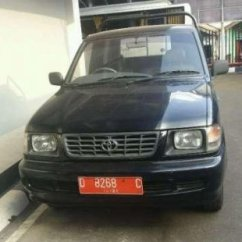 Toyota Yaris Trd Sportivo Bekas Bandung Innova New Venturer 2018 Pick Up Tahun 2006 Bensin Barang Masih Ada Di 1187712