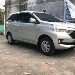 Grand New Avanza Matic All Camry Commercial Song Thn 2017 Ab Tgn 1 Km 1000 1201185