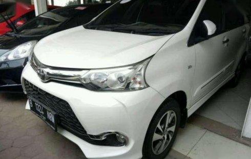 grand new veloz putih kijang innova spesifikasi toyota avanza at 1 5 1231155