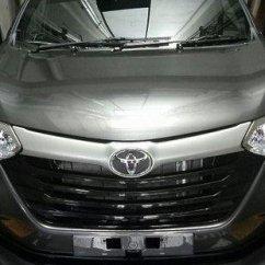 Grand New Avanza Tipe E Abs Toyota Yaris Trd Spoiler 2017 1 3 Mt Manual 1352014
