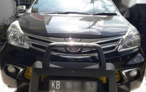 roof rail grand new avanza veloz stop lamp all g at 2014 tanduk dpn food step ok bgt 1515300