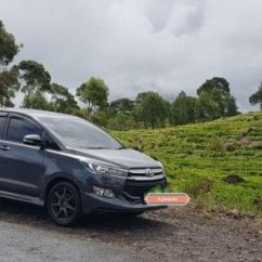 All New Kijang Innova V Diesel Grand Avanza Type G 2016 2017 1531179