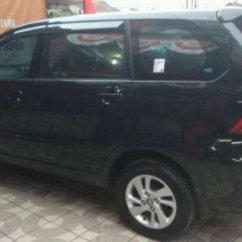 Over Kredit Grand New Avanza 2016 Harga Mobil All Kijang Innova 2018 Resmi Toyota G 1 5 M T 1873171