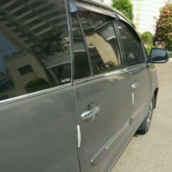 Pajak Tahunan All New Kijang Innova Venturer Interior Jual Cepat Toyota G At 10 Upgrade 2015 Panjang 1872679 Cash