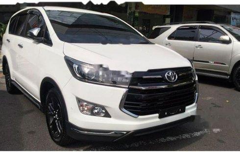all new kijang innova venturer 2018 the camry commercial jual mobil toyota jawa timur 2166716