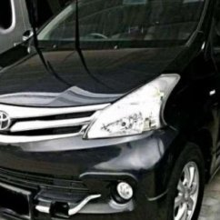 Grand New Avanza G Luxury Review Agya Trd 2018 Toyota 2014 Mpv 2381960