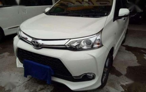 grand new veloz 1.5 mt 2018 all camry 2019 thailand toyota avanza 1 5 2016 2701657
