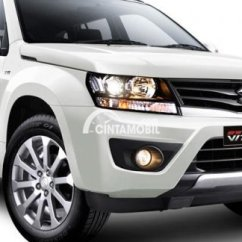 Review Grand New Veloz 1.5 Avanza 2017 Silver Kelebihan Dan Kekurangan Suzuki Vitara