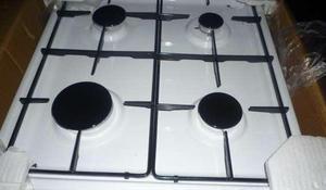 Cocina haier 4 hornillas  ANUNCIOS enero   Clasf