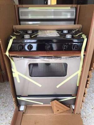 Cocina general electric  ANUNCIOS marzo   Clasf
