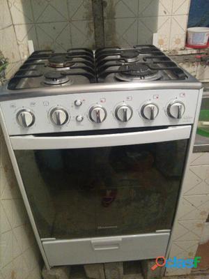 Cocina mabe 4 hornillas con horno y gratinador en GirardotAragua  ANUNCIOS febrero   Clasf casayjardin