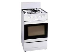 Cocina hornillas nueva blanca  ANUNCIOS enero   Clasf