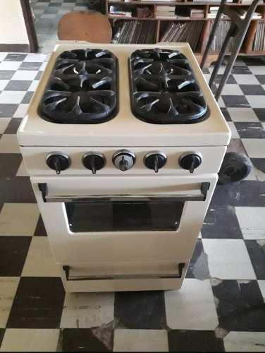 Cocina hornillas asador  ANUNCIOS Abril   Clasf