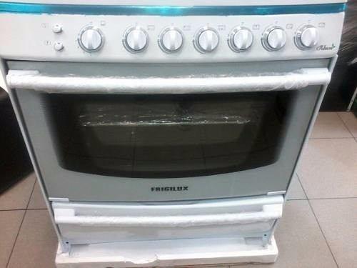 Cocina blanca gas hornillas  ANUNCIOS Agosto   Clasf