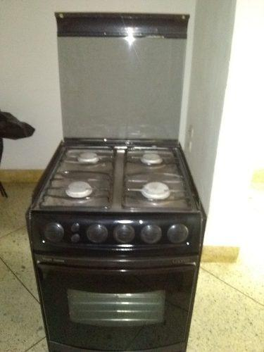 Cocina hornillas magic queen  ANUNCIOS Junio   Clasf